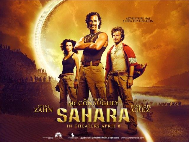 sahara_poster_1024