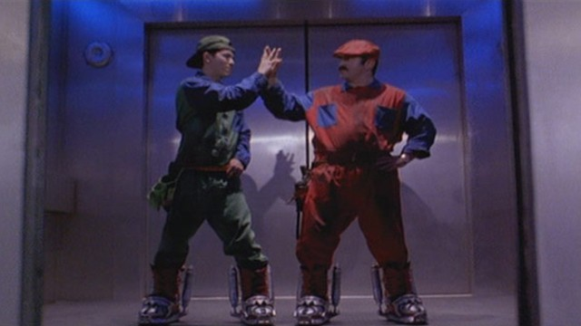 super-mario-bros-movie