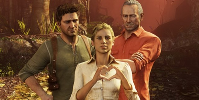 uncharted-3-wallpaper-elena-love-646x325